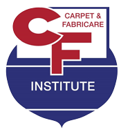 Carpet & Fabric Care Institute