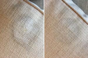 Upholstery-1