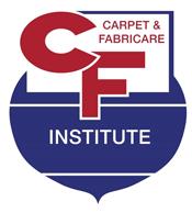 Carpet & Fabric Care Institute